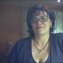 Profilbild von innocent43