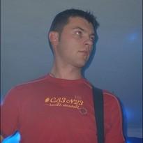 Profilbild von michi0882