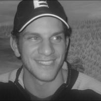Profilbild von Janos61
