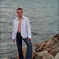 Profilbild von HappyKuschel