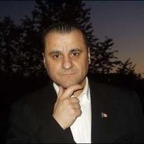 Profilbild von elcarino
