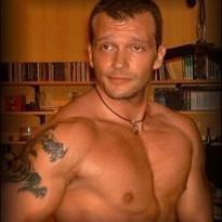 Profilbild von Last-Dragon