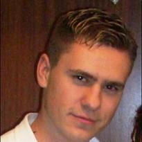 Profilbild von sepo