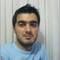 Profilbild von immer57