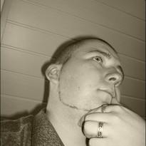 Profilbild von Einsamartige