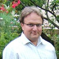 Profilbild von djschmusebaer