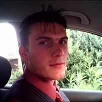 Profilbild von Goldreiter