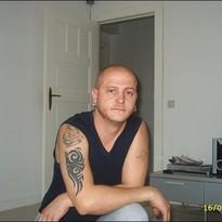 Profilbild von Domy25_