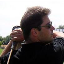 Profilbild von Golfer68