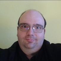 Profilbild von DeinBaer