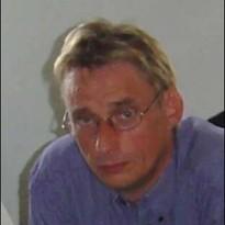 Profilbild von Pommertsweiler1956
