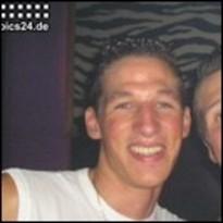 Profilbild von Paddy20