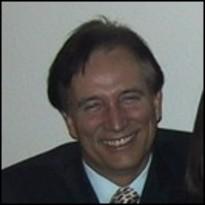 Profilbild von Schwoab