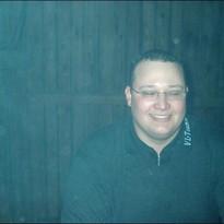 Profilbild von Zuckerl81
