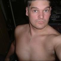 Profilbild von pate0