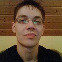 Profilbild von Stephan4186