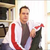 Profilbild von Hotstone81