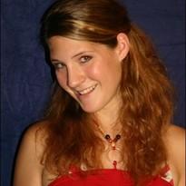 Profilbild von TheKillerinmeistheKillerinyou