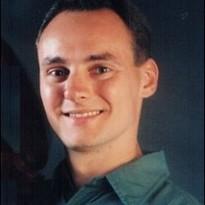 Profilbild von MartinMaurer