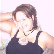 Profilbild von HotBaby20