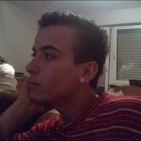 Profilbild von Usta