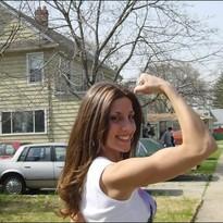 Profilbild von swisspowerfrau