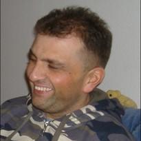 Profilbild von colalight34