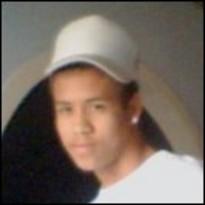 Profilbild von FatJoe06