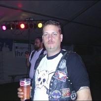 Profilbild von testaoro