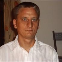 Profilbild von Triumpf