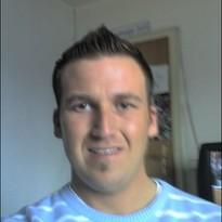 Profilbild von Pedda25