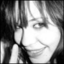 Profilbild von tweety76