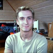 Profilbild von Bertseiner
