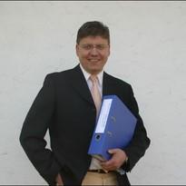 Profilbild von gere63