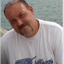 Profilbild von MrMister36
