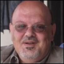 Profilbild von Schneemann45