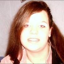 Profilbild von Playarin