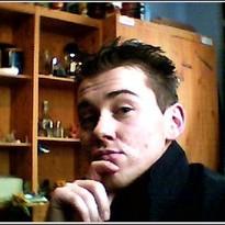 Profilbild von HanutaBoy