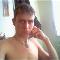 Profilbild von Romantiker1502