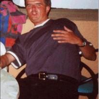 Profilbild von magic2001