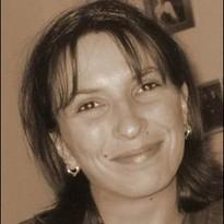 Profilbild von einfachsie72