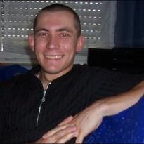 Profilbild von Assgart