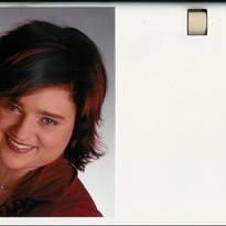 Profilbild von Eva1984