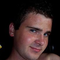 Profilbild von Cali-Gera