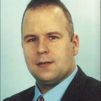 Profilbild von thorsten96