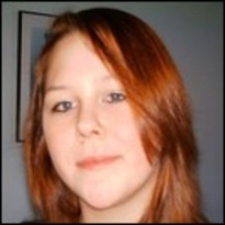 Profilbild von BerlinerGoere17