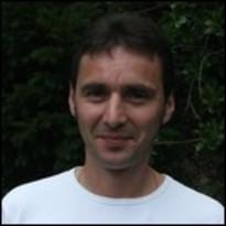 Profilbild von moers