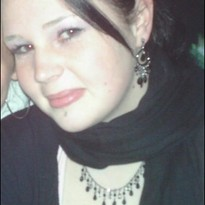Profilbild von doyouwant