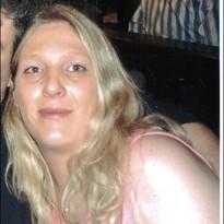 Profilbild von NoAngel32
