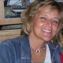 Profilbild von bagnina